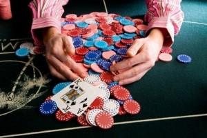 Los-mejores-casinos-de-España-ganando