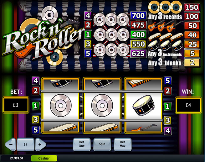 casino online spielen